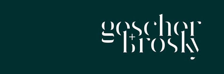 logo wit op donker groen.png