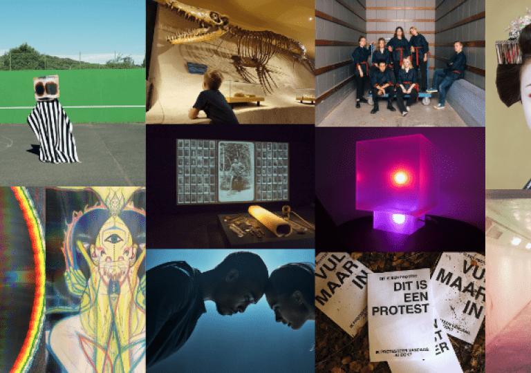 Art_Appetizer_MuseumnachtMaastricht_header_programme-751079bb.png