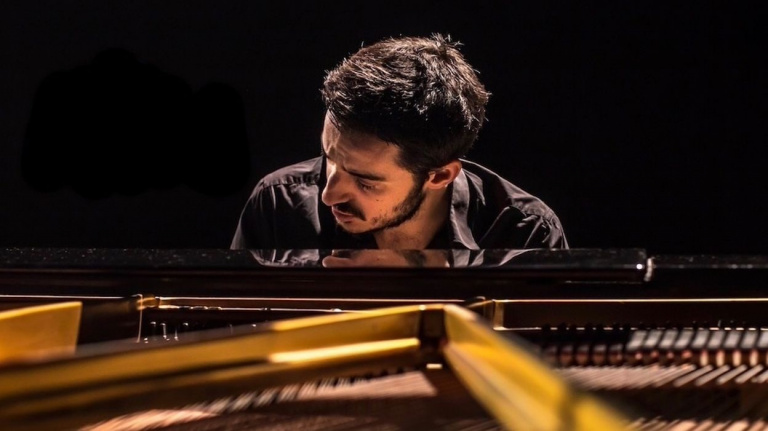 Jazz Maastricht x Lumìere - Dorian Dumont APHEXions.JPG