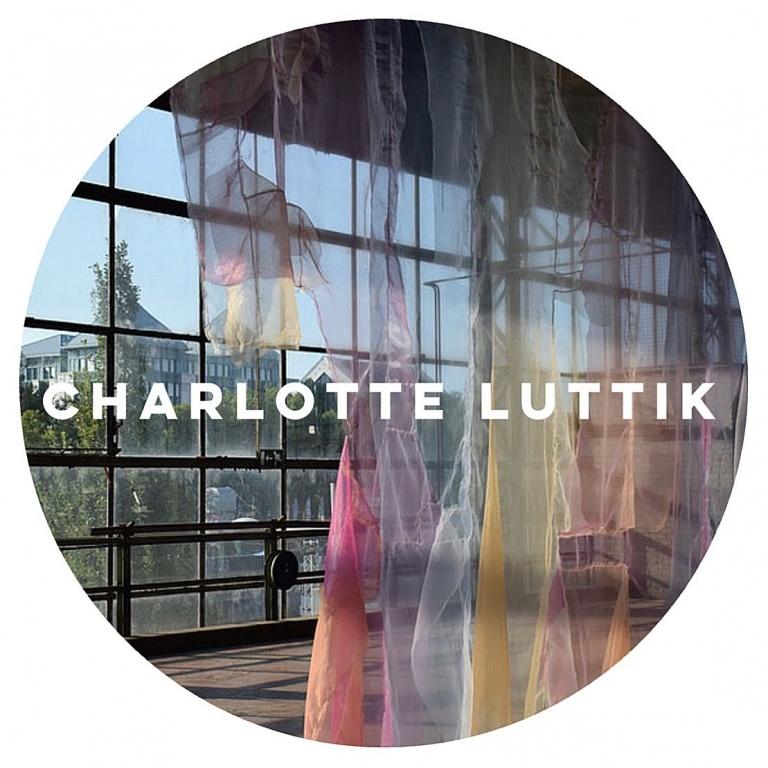 Charlotte Luttink Cultuurambassadeur Museumnacht Maastricht