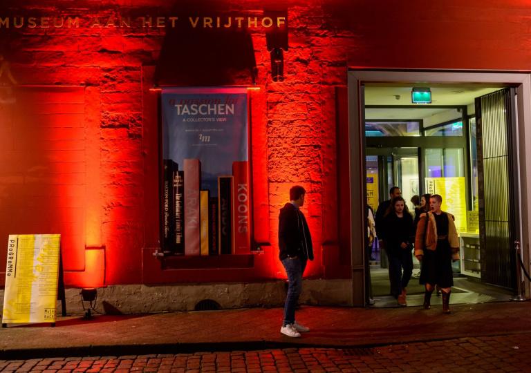 museum_aan_het_vrijthof-7ecc839c.jpg