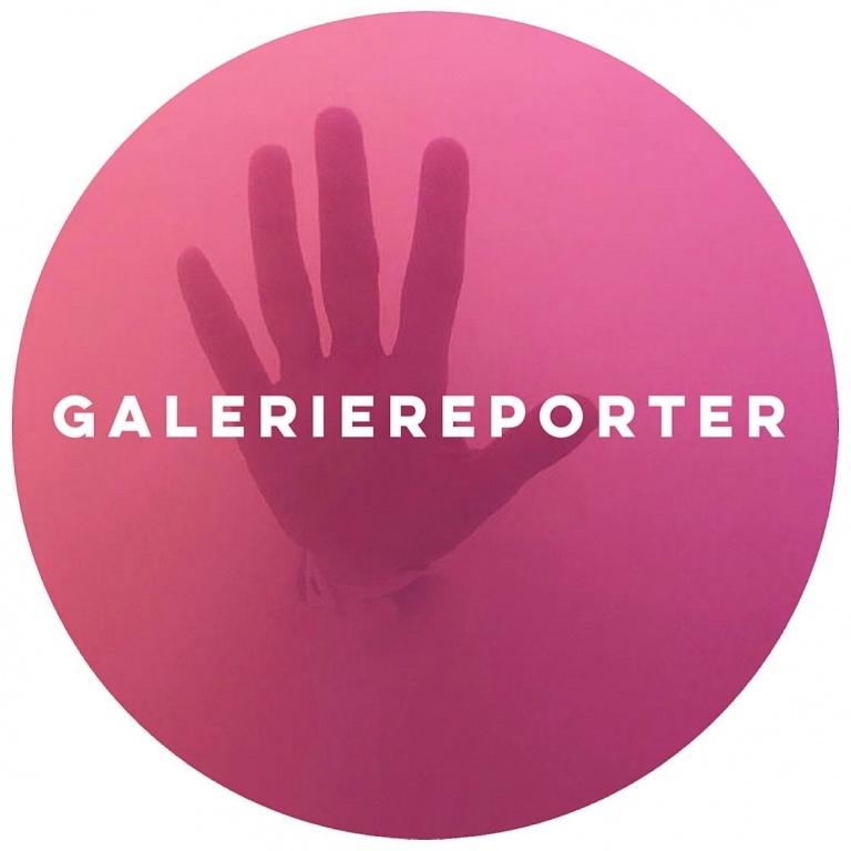 Galeriereporter Cultuurambassadeur Museumnacht Maastricht