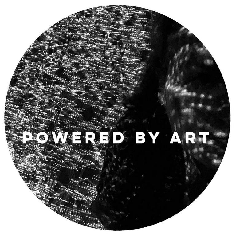 Powered by Art Cultuurambassadeur Museumnacht Maastricht