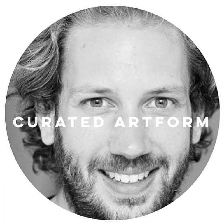 Curated Artform Cultuurambassadeur Museumnacht Maastricht